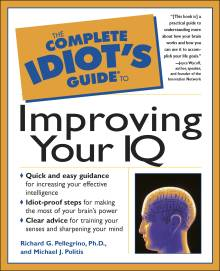 the complete idiot s guide to forensics 2e axelrod alan antinozzi guy