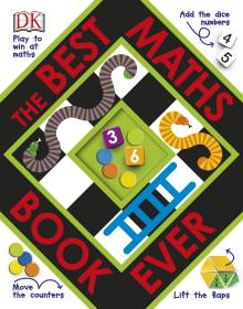 The Best Maths Book Ever