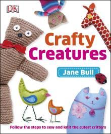 Crafty Creatures