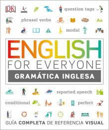 English For Everyone Gramática Inglesa