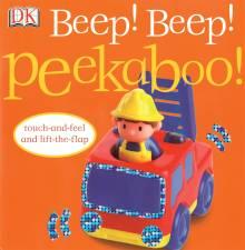 Beep! Beep! Peekaboo!