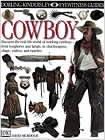 DK Eyewitness Guides:  Cowboy