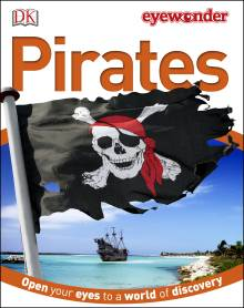 Eye Wonder: Pirates