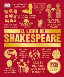 El Libro de Shakespeare