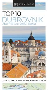 Top 10 Dubrovnik and the Dalmatian Coast