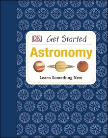 Get Started: Astronomy