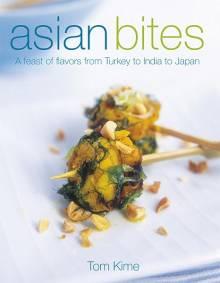 Asian Bites