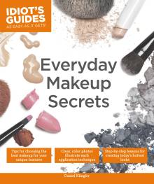 Everyday Makeup Secrets