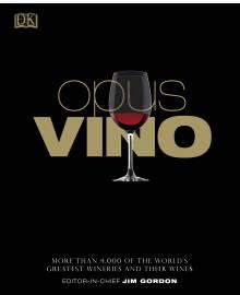 Opus Vino