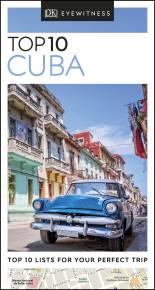 Top 10 Cuba