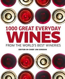 1000 Great Everyday Wines