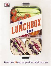 The Lunchbox Book
