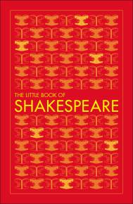 The Little Book of Shakespeare