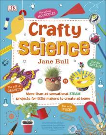 Crafty Science