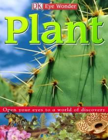 Eyewonder: Plant