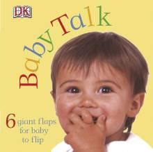 FUN FLAPS: Baby Talk