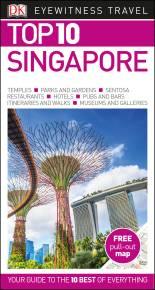 Top 10 Singapore