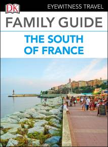 Family Guide the South of France