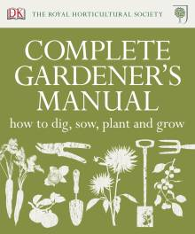 propagation techniques royal horticultural society handbooks