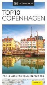 Top 10 Copenhagen