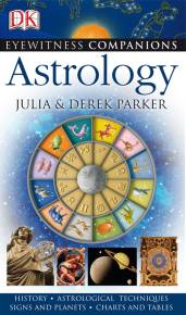 Eyewitness Companions: Astrology