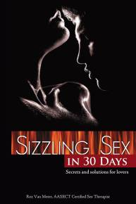 Sizzling Sex in 30 Days