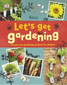 RHS Let's Get Gardening