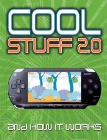 Cool Stuff 2.0