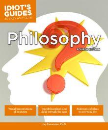 Philosophy, Fourth Edition