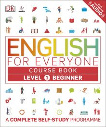 language learning dk uk