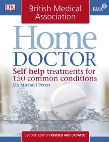 BMA Home Doctor