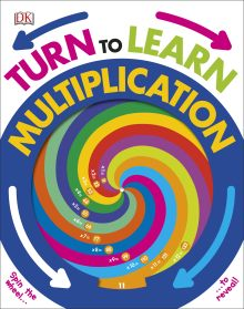 Turn to Learn Multiplication