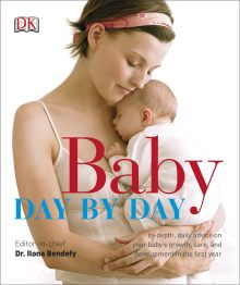 Baby Day by Day