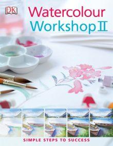 Watercolour Workshop II
