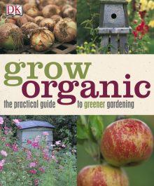 Grow Organic
