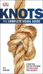 Knots:The Complete Visual Guide