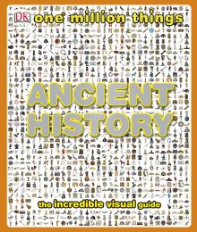 One Million Things: Ancient History