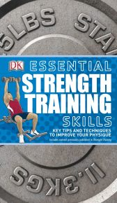 Essential Strength Training Skills