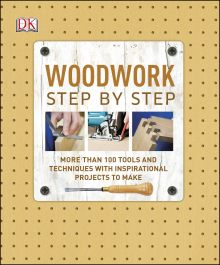 Woodwork Step by Step