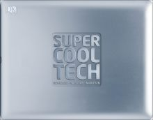 Super Cool Tech