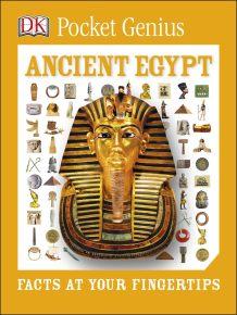 Pkt Genius:Ancient Egypt