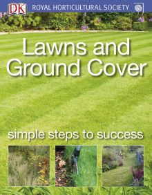 Lawns and Ground Cover