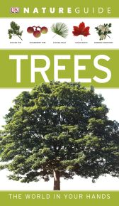 Nature Guide Trees