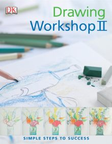 Drawing Workshop II