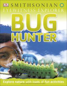 Eyewitness Explorer: Bug Hunter
