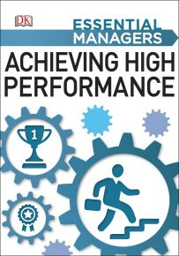 Achieving High Performance