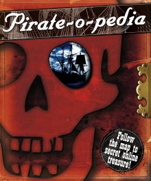 Pirate-o-pedia