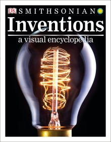 Inventions: A Visual Encyclopedia