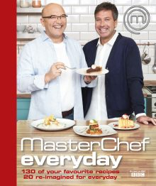 MasterChef EveryDay