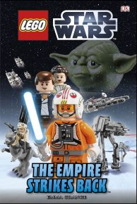 LEGO® Star Wars™ The Empire Strikes Back